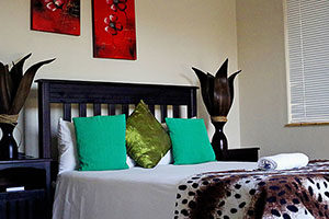 Picardi Guest Rooms