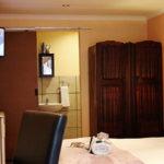 Upington Accommodation   Moonriver Guest House Accommodation