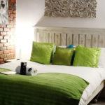 Upington Accommodation | Moonriver Guest House Accommodation